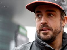 MAX SPORTS: McLAREN: ALONSO SIGNS A NEW DEAL FOR 2008 SEASON