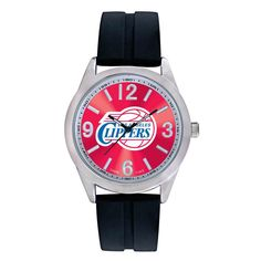 Los Angeles Clippers Varsity Watch for Men