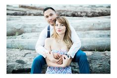 Vancouver wedding photographer, Roxana Albusel Photography, shares teasers from a two part engagement session at Granville Island and Jericho Beach. Beach Engagement, Engagement Session, Engagement Photos, Granville Island, Vancouver Wedding Photographer, Couple Photos, Couples, Photography, Couple Shots