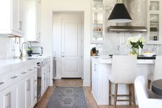 6 Easy Ways to Upgrade Your Kitchen Now Photos | Architectural Digest