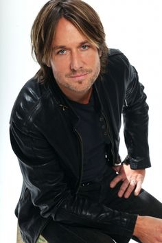 "I have enjoyed Keith Urban's music from ""Where the Blacktop Ends"" til now. Something in his songs just wakes me up."