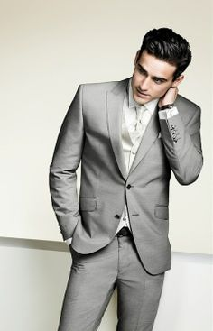 Pin by crema on Men's Suit | Pinterest
