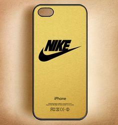Nike Just Do It Gold Design Logo Custom iPhone Case 6/6plus,7/7plus #UnbrandedGeneric #iPhone7 #iPhone7Case #iPhone6Case #iPhone6 #iPhone7plusCase #iPhone7Plus #nike #nikelogo #NikeiPhonecase