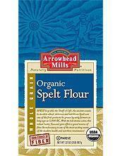 30 Best Spelt Flour images | Spelt flour. Food. Spelt recipes