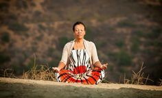 Erőteljes gyógyító meditációs ima minden betegnek! Mantra, Health 2020, New Life, Karma, Gym Workouts, Meditation, Health Fitness, Hair Beauty, Yoga