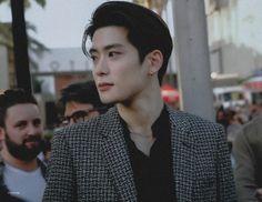 Lie in Harmony [Jaehyun Jiho]✔ Jaehyun Nct, Nct 127, Kpop, Valentines For Boys, Jung Yoon, Jung Jaehyun, Boyfriend Material, Taeyong, Nct Dream