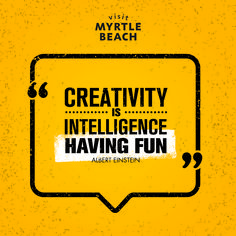 Visit Myrtle Beach Myrtle Beach Hotels, Myrtle Beach Vacation, South Carolina Vacation, Myrtle Beach South Carolina, Beach Words, Are You Happy, Wisdom
