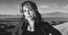 The Hottest Women from Sons of Anarchy
