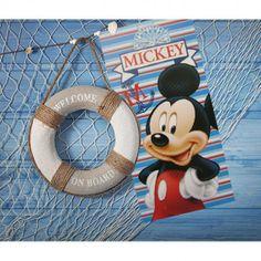 telo mare mickey mouse topolino disney
