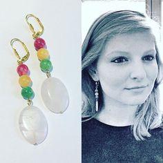Traffic light carnival earrings ✨ For orders or questions send us an email: tijoux.jewellery@gmail.com #tijoux #jewelry #jewellery #schmuck #schmuckstück #bijoux #earrings #bigearrings #ohrringe #fashion #mode #design #blog #blogger #münchen #munich #musthave #potd #pretty #love #joy #happy #summer #sommer #frühling #spring #modeschmuck #handmade #handmadejewellery