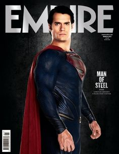 Man of Steel receives largely favorable reviews