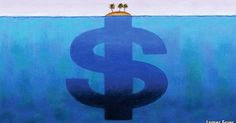 osCurve News: Long famed for tax evasion and money-laundering, P...