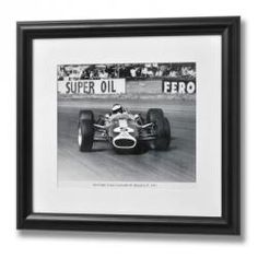 I've added a new product to my 'The Man Cave' collection on Social Superstore - check it out here @SocialSuperStr #BeSoSuper