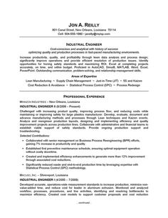 Assistant Probation Officer Sample Resume Resumeexample8  Resume Cv Design  Pinterest  Resume Examples