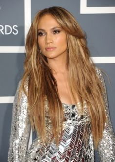 Jennifer Lopez Hair On The Floor Jennifer Lopez On The Floor Hair   Jennifer  Lopez On