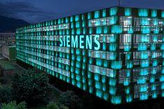"""Υπόθεση Siemens: Σοκάρει νέος θάνατος εμπλεκόμενου - Η λίστα των """"64"""""""