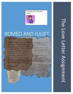 essay on romeo and juliet conflict act 3 scene 1