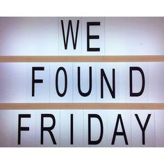 Found it. #Friday  #leedslife #leeds #leedsinspired #leedsthroughalens  #weekend #pin #twitter