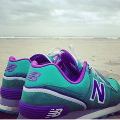 New Balance ( Beach Day, Summer Beach, New Balance Sneakers, Shoes, Tuscany, Jacket, Image, Zapatos, Shoes Outlet