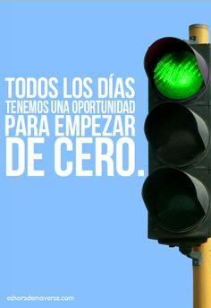 Quieres estudiar una carrera #UniversidadTecnológicaTijuana  http://portal.uttijuana.edu.mx/portal/Aspirantes.aspx #eshorademoverse