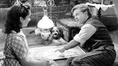 Mickey Rooney Gets Emotional, Reflects on His Career in One of His Final Interviews (Video)