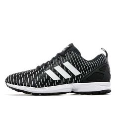 best loved fa3d9 cb439 adidas Originals ZX Flux EM   JD Sports