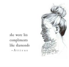#atticuspoetry #atticus #poetry #loveherwild @thequotethief