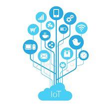 #IoT #IndustrialInternetConsortium Signs #Memorandum of Understanding with IoT #AccelerationConsortium