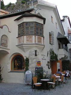 Kramsach, Tirol, Austria