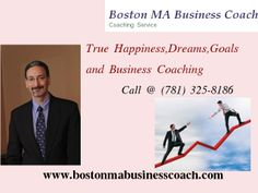 Boston Ma Business coach can help you to learn new strategies to overcome the challenges call at 781-325-8186 for 30 minutes consultation.