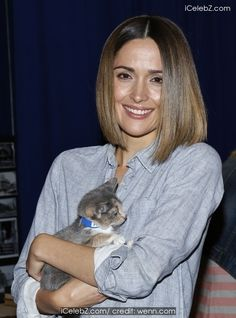 Rose Byrne At Kitten auditions for You Can't Take It With You at the New 42nd Street Studios http://icelebz.com/events/rose_byrne_at_kitten_auditions_for_you_can_t_take_it_with_you_at_the_new_42nd_street_studios/photo2.html