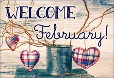 Welcome February Images: Find the best Welcome February Pictures, Photos and Images. Share Welcome February Quotes, Sayings, Wallpapers with your friends. Welcome February Images, Hello February Quotes, February Month, Hello September, Days And Months, Months In A Year, 12 Months, Winter Months, Calendar Wallpaper