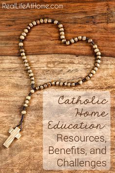 Catholic Homeschooli