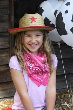 cowgirl_hat_and_balloons