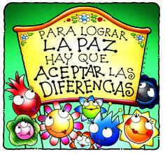 Educar para la paz Peace Education, Sistema Solar, Piece Of Me, School Counseling, Conte, Learning Spanish, School Projects, Classroom Decor, Elementary Schools