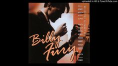 Billy Fury - When Will You Say I Love You?