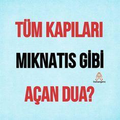 The best cage of Istanbul - Kurani Oku Quran, Good Things, Doors, Puertas, Doorway, Gate