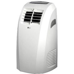 @Overstock - This quiet air conditioner cools and dehumidifies a room and is loaded with convenient features. It's has low maintenance washable filters, auto defrost, and more.http://www.overstock.com/Home-Garden/LG-Electronics-LP0910WNR-9-000-BTU-Portable-Air-Conditioner-with-Remote-Refurbished/5170968/product.html?CID=214117 $283.99