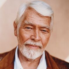 James Coburn has rheumatoid arthritis. While RA affects 2.5 times as many women as men, that doesn't mean men don't get the disease—including macho movie stars. After starring in a string of Westerns and spy movies in the '60s and '70s, James Coburn temporarily retired from film in the 1980s, due to his RA.