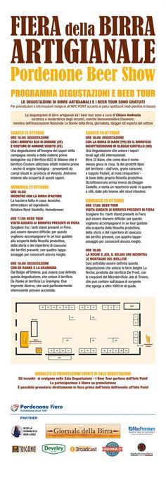http://www.fierabirrapordenone.it/iscrizione-degustazioni/