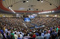 Liberty University convo- some of the best times in my life. Liberty University, Class Of 2019, School Fun, College Life, Verses, Times, Education, Places, Quotes
