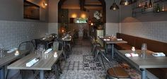 #Uscire - #Perse #ristoranti #Milano