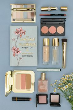 Beauty Additions For Spring