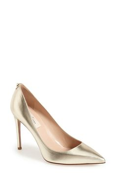 Zapatos Valentino Sale