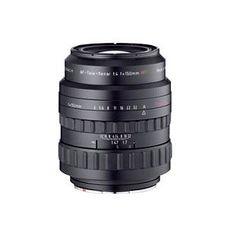 Rollei Tele Xenar AF 150mm f/4 HFT PQS Lens