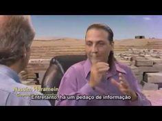 """★""""Os 12 Maiores Segredos da Vida Esquecidos pela Humanidade""""★ ★★★Por Thiago Santos:... ★Texto do Vídeo/Mensagem:http://www.oarquivo.com.br/variedades/qualidade-de-vida/3782-os-12-maiores-segredos-da-vida-esquecidos-pela-humanidade.html ★Texto: http://www.oarquivo.com.br/variedades... ★Edição de Vídeo/áudio Por: mxvenus     Categoria         ★Sem fins lucrativos/ativismo      Licença         Licença padrão do YouTube"""