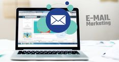 Email Marketing Tactics required to Achieve Better Sales by Using LinkedIn in Mail - Bizmartech Marketing Tactics, Email Marketing, Content Marketing, Social Media Marketing, Digital Marketing, By Using, Pearl, Business, Blog