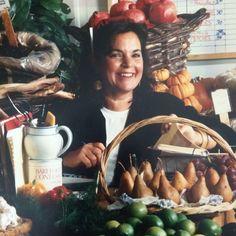 Ina Garten Blog kitchens i have loved | on my blog | pinterest | martha stewart