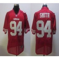 59c82b147 37 Best San Francisco 49ers - Nike Elite jersey images | Nike elites ...