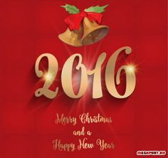 ... New Year! on Pinterest | Happy new year, Happy new year 2016 and